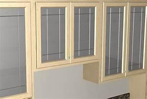 Luxury Kitchen Cabinet Door Ideas GreenVirals Style