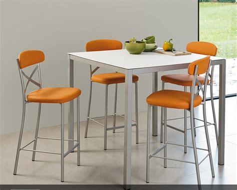 magasin de chaise de cuisine magasin table et chaise de cuisine chaise idées de décoration de maison a6lyk85bzb