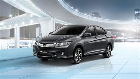 Honda City Hd Picture honda city wallpapers wallpaper cave