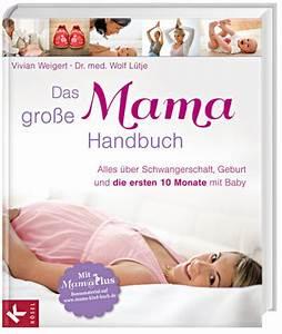 Schwangerschaft 10 Monate : schwangerschaft 2 monat die 5 6 7 und 8 ssw ~ Articles-book.com Haus und Dekorationen