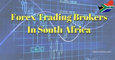forex trading platform south africa best forex brokers in south africa fully regulated safe