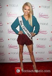 Miss teen usa katie blair pictures