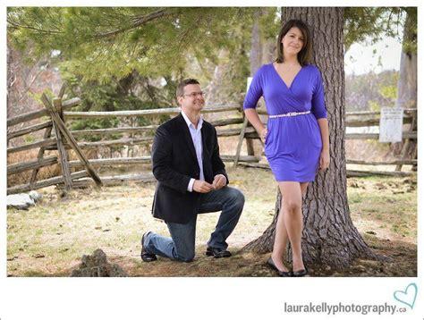 proposal  photo shoot great idea beautiful images
