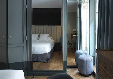 miroir plafond chambre comment aménager une chambre décoration