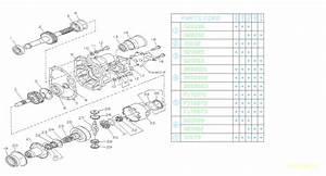 806230150 - Ball Bearing  Extension  Transfer  Transmission  Manual  Centerdiff