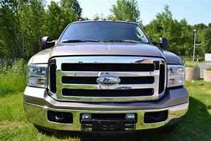 Ford F 350 Kaufen : ford f 350 diesel lariat crew cab pick up truck die ~ Jslefanu.com Haus und Dekorationen