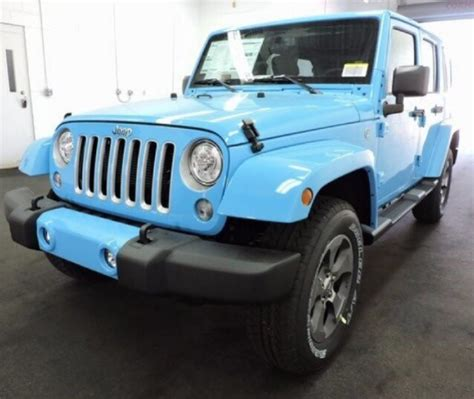 chief blue jeep chief pic page 2 jeep wrangler forum