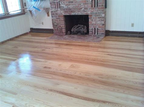 american hardwood flooring in wilmington american