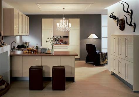 cuisine aviva 10 photos