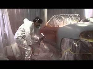 Perfect Renovation of Honda BEAT(ホンダ ビート) - YouTube