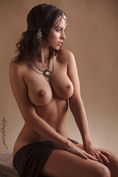 Egyptian Porn Pic Eporner