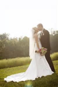 wedding dresses cincinnati cincinnati ohio wedding dresses