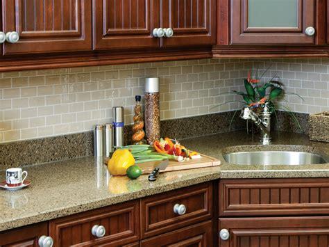 dosseret cuisine pas cher inspirations les smart tiles résistent à la chaleur et à