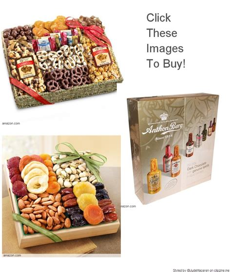 best selling christmas gift basket ideas for your