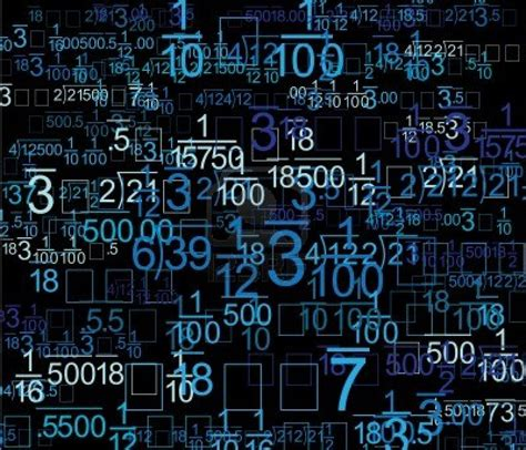 Cool Math Wallpapers  Wallpapersafari. Med Surg Nursing Job Description Template. Navy Itt San Diego Template. 2019 2016 Calendar Template Wdhra. Nursing Responsibilities For Resumes Template. Line Of Credit Calculator Excel Template. Microsoft Word Newsletter Templates Free Download Image. Objective Sentences For Resumes Template. Legal Response Letter Template