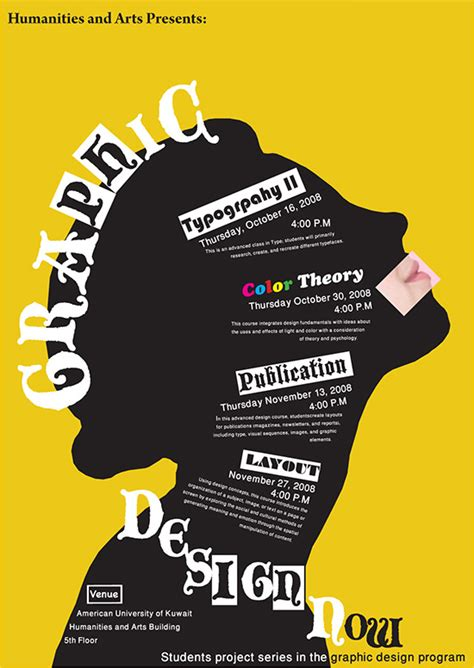 graphic design posters 93 best graphic design posters free word pdf psd eps
