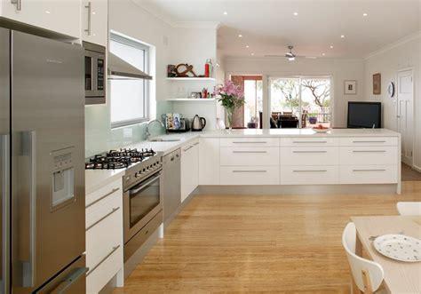 premier kitchen design nobby kitchens photo gallery sydney s premier kitchen 1638