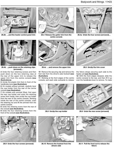 Polo Haynes Repair Manual Publishing