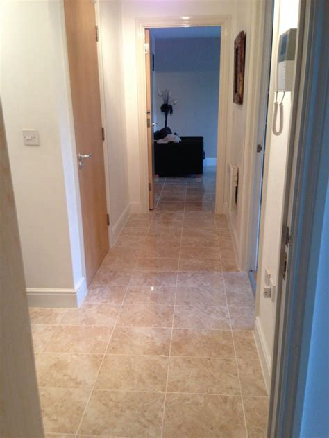 Beautifully Presented Two Double Bedroom Apartment in
