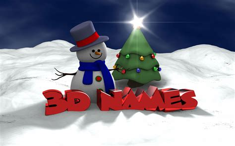 3d Name Wallpapers Animations - 3d name wallpaper 183