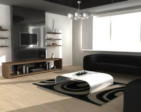 home interior decor modern home interior decorating ideas home design ideas 2017