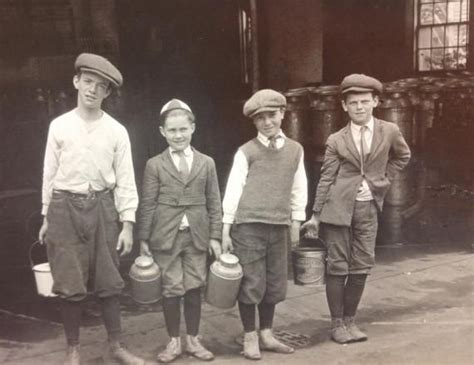 jean louis pgh boys sent to fetch skimmed milk st louis history
