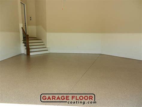 lowes garage flooring systems top 28 28 best garage floor paint best garage epoxy floor coating 2017 2018 best cars 100