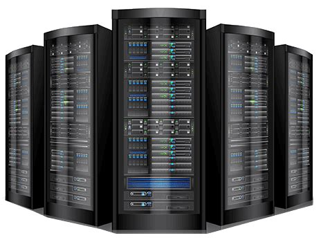 Standard Web Hosting Plan On Dedicated Server  Efforts. Alcohol Sports Performance Basic Satellite Tv. Bankruptcy Attorney Clearwater. Consumer Credit Of The Quad Cities. Online Courses For Ged Small Business Academy. Logistic Management Course Neck Muscles Spasm. How To Deal With A Person With Depression. Palliative Care Nursing Courses. Cell Plans Unlimited Data 2008 Scion Tc Specs