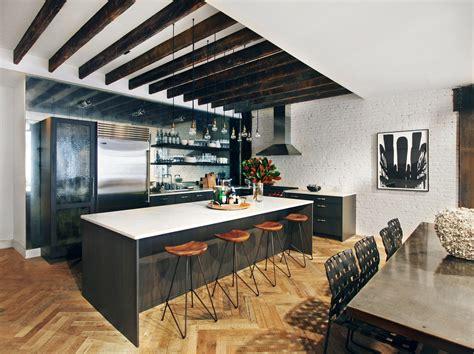 ideas  small kitchen design  architectural digest