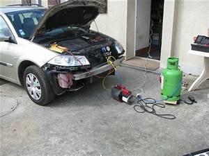 Reparation Tuyau De Climatisation Auto : installation climatisation gainable circuit clim megane 2 ~ Medecine-chirurgie-esthetiques.com Avis de Voitures