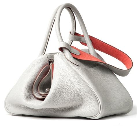 hermes spring  bag collection spotted fashion