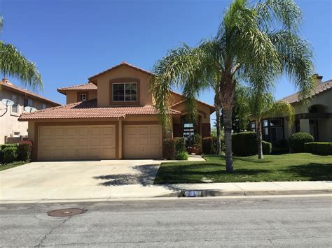 for in lake elsinore lovely lake elsinore california real estate your home away from home houses for rent in lake