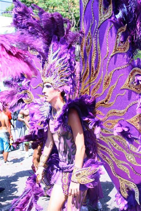 alvanguard photography  tribe tyrian purple