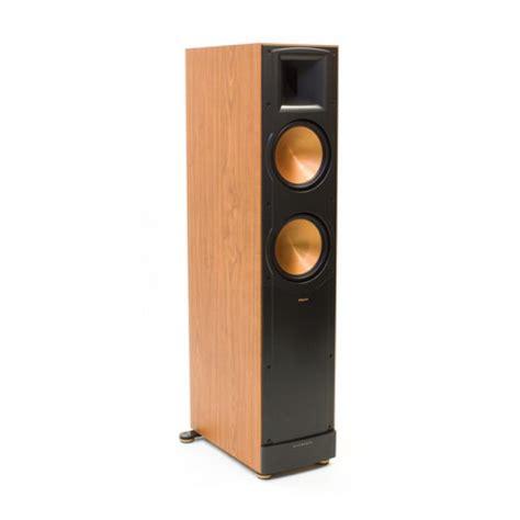 klipsch rf 82 klipsch rf 82 ii floorstanding speaker