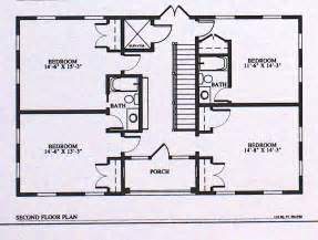 two bedroom cabin plans 2 bedroom house plans beautiful pictures photos of