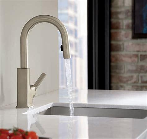 pacific sales kitchen faucets pacific sales kitchen faucets 28 images pacific bay