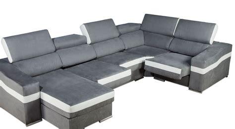 sofa rinconera linea sofas rinconera