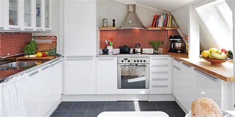 muebles de cocina baratos muebles de cocina baratos
