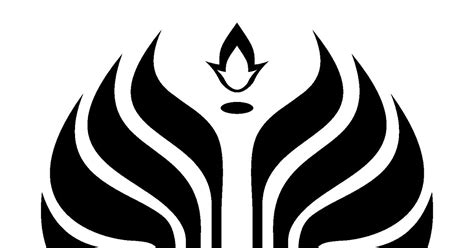 Obat Aborsi Manjur 1 Bulan Logo Baru Unnes 2015 Erfan 39 S Blog