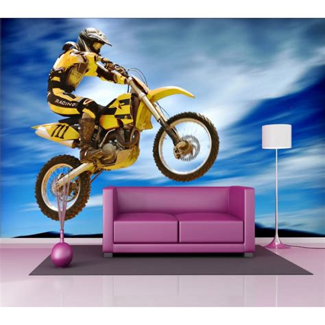 stickers g 233 ant d 233 co motocross stickers autocollants