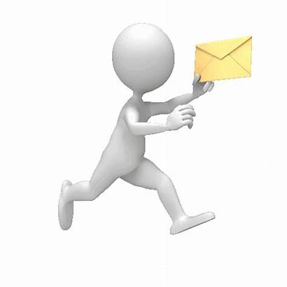 Mail Track Enerquip Record Send Animation Email