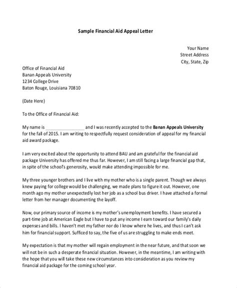 pay  exclusive essay high school admission essay