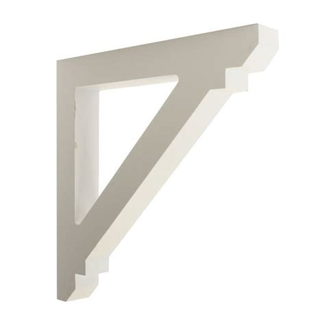 kitchen island brackets one like this for kitchen island counter supports home