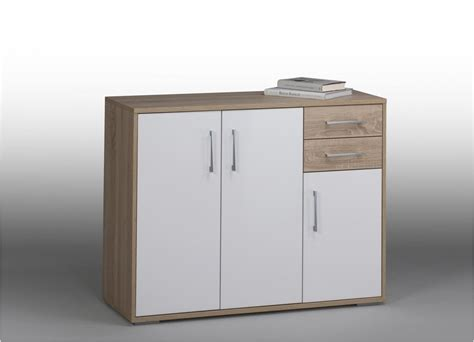 petit meuble blanc meuble blanc pas cher nouveau finlandek meuble tv mural
