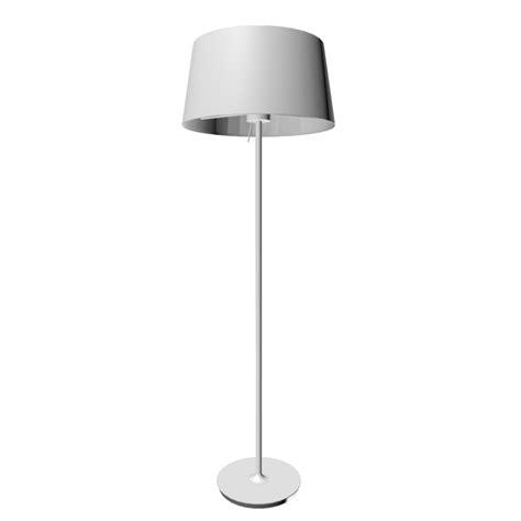 Interesting Ikea Floor Lamps  Reading Light Ideas
