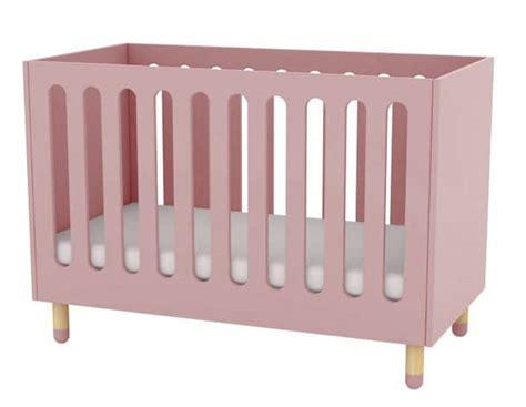 chambre d h e annecy les lits pour bébés de style scandinaves signés flexa