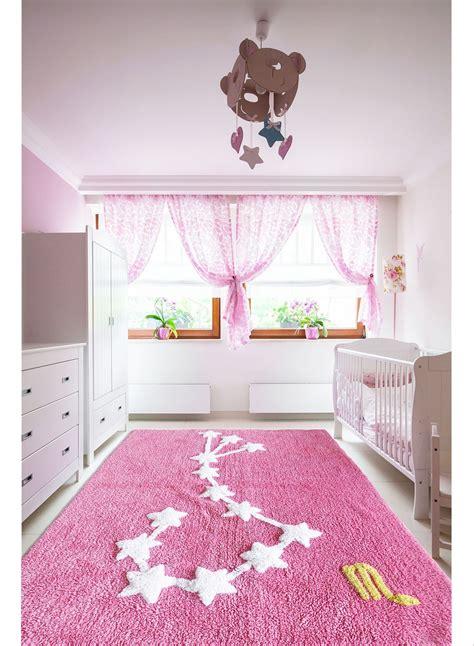 gallery  tapis chambre petite fille  tapis chambre