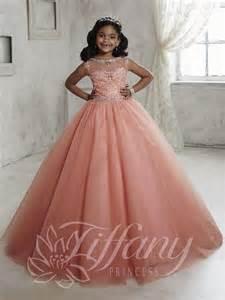 coral bridesmaid dresses princess 13455 princess dress novelty
