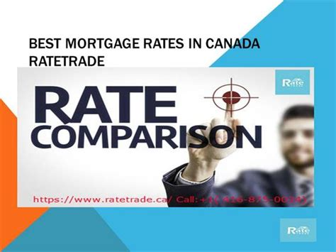 Best Mortgage Rates In Canada Ratetrade Authorstream. Primavera Training Online Windows 7 Crash Log. Windmill Technician Salary Clean Smoke Damage. Creative Writing Summer Insurance In Arkansas. Powerheart Aed Battery Mobile Payment Startup. River District Canal Cruises. Direct Car Insurance Quotes Dodge New Trucks. Things To Help A Cough Dish Network Aurora Il. Fidelity Emerging Market Funds
