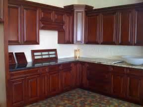 kitchen door furniture 10 kitchen cabinet door design ideas interior exterior doors